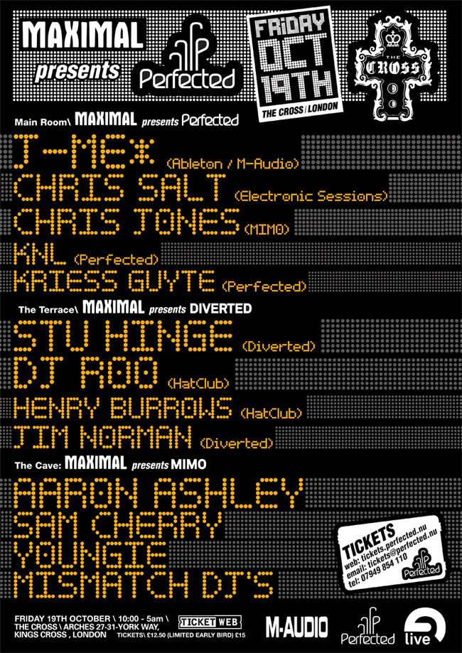 http://perfected.nu/nights/10-07/19-10-07-flyer-back_web.jpg